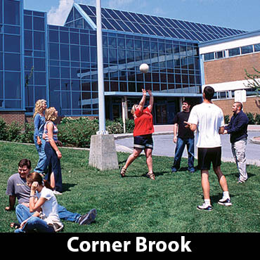Corner+Brook+Campus