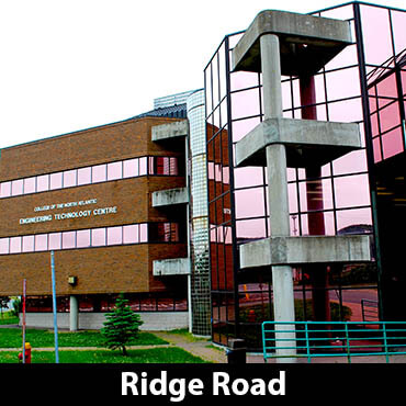 Ridge+Road+Campus
