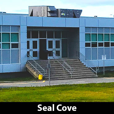 Seal+Cove+Campus