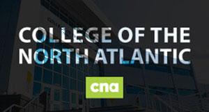 College of the North Atlantic - Events Calendar
