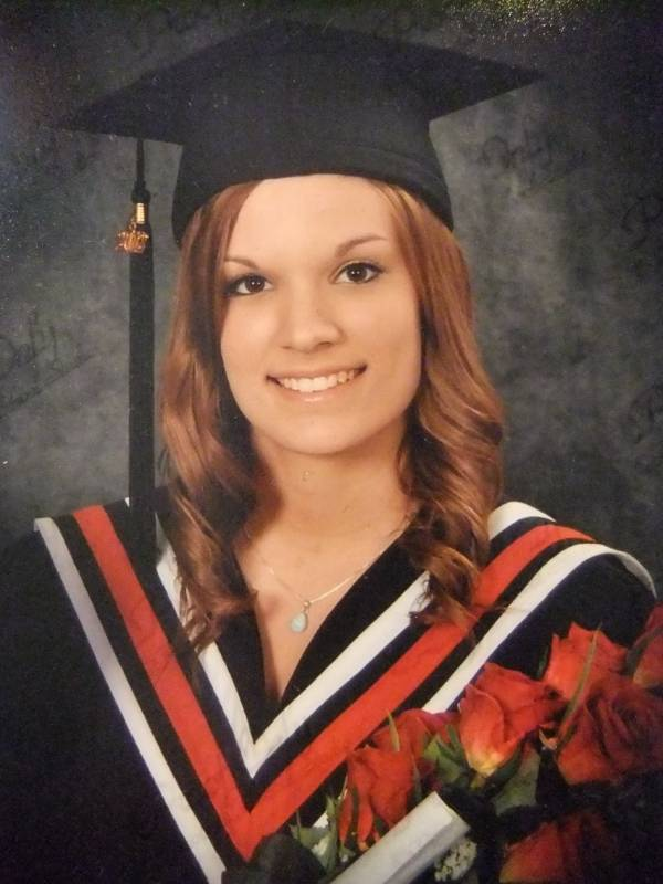 College Of The North Atlantic News Burin Student Wins