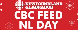 Feeding Newfoundland and Labrador