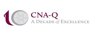 CNA celebrates Decade of Excellence at Qatar campus
